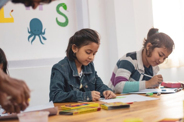 Will Sending My Child to a Private School Lead to a Better Education?