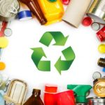 Solid Waste Management Better with Innovative Technologies