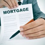Key Parameters Considered in Mortgage Underwriting