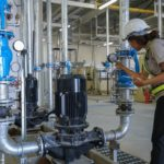 The Role of Vacuum Pumps in the Pharmaceutical Industry