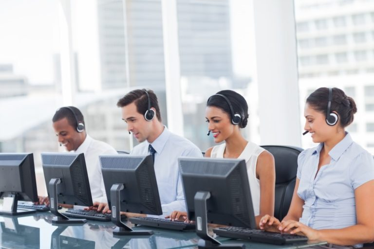 How Can PBX Solutions Help BPO Startups