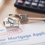 Can Your Student Loan Be an Advantage When Applying for a Mortgage?