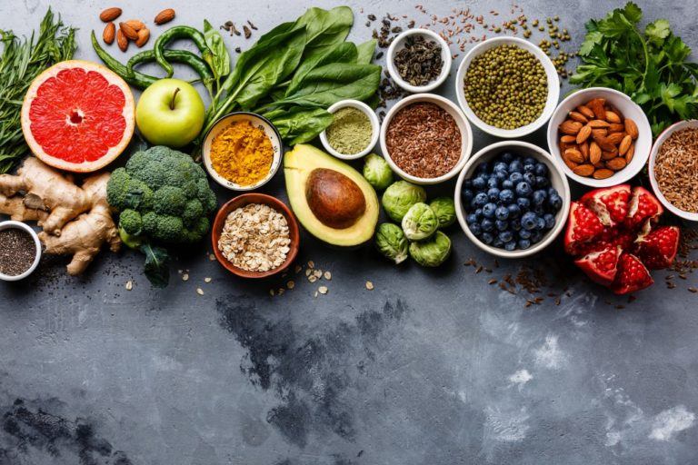 Top Three Ways You Can Convince People to Eat Healthy