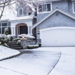 Hot and Cold: How Changing Weather Conditions Can Mess Up Your Home