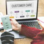 How to Keep Your Customers Happy