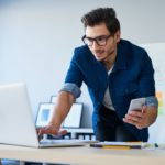Five Collaboration Tools Your Small Business Needs to Succeed
