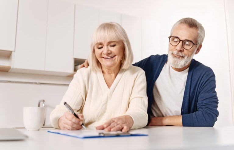 Five Best Things to Do for Retired Baby Boomers