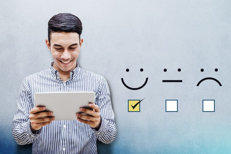 For the Young: Conducting Surveys for Millennials and Generation Z
