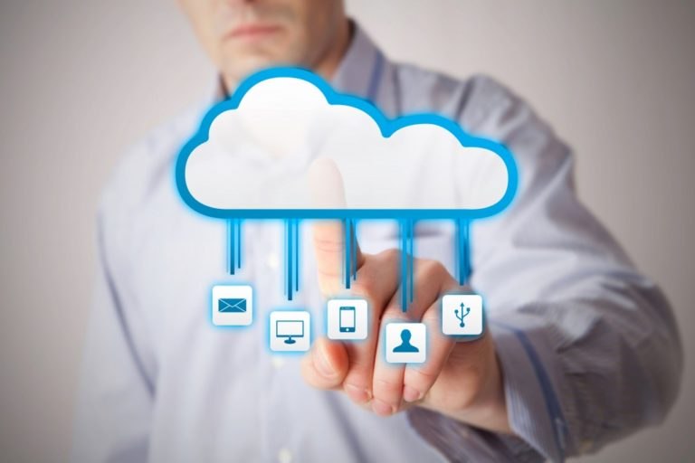 Cloud Mistakes That You Should Avoid
