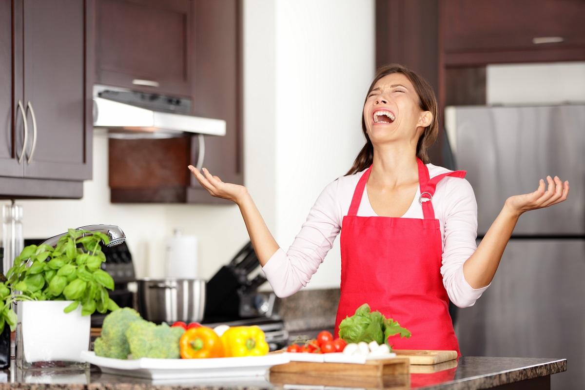 natural chef
