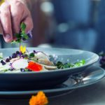 What to Consider Before Joining the Food and Beverage Industry