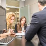 How Leaders Can Avoid Destructive Conflicts in the Workplace
