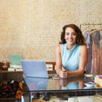 Financial Steps to Starting a New Business with Self-funding