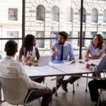 Implementing Global Strategies to Grow Your Local Business