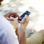 Mobile Application: Does It Affect How You Run Your Local Business?