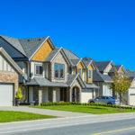 Ways to Make Your Neighborhood Greener