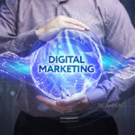 Modern Business Tools that Boost Your Marketing Campaigns