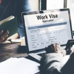 What Are the Steps to Take When Hiring International Workers?