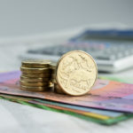 Where Does Your Money Go? Maximizing Your Earnings for a Stable Life