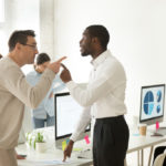 An Essential Guide to Resolving Conflict in the Workplace