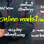 Create the Best Marketing Strategy for Your Brand with These Ideas