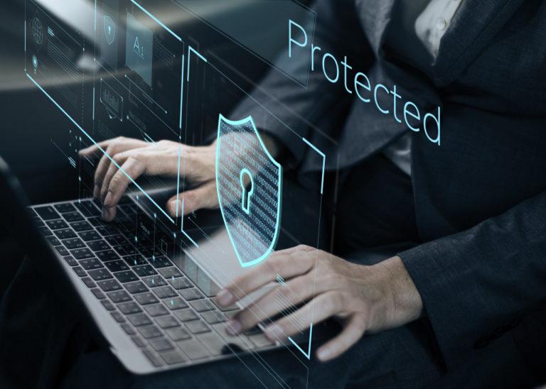 Secrets For A Successful IT Career