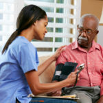 Effective Strategies to Take Your Health Facility to the Next Level