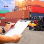 Running a Logistics Company: Drawbacks and Risks